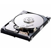Dell Inspiron 2500 Hard Drive