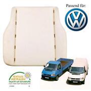 Autositz VW