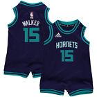 Kemba Walker NBA Jerseys
