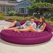 Intex Sofa