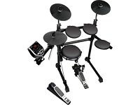 Alesis electronic drumkit MUST GO!!!