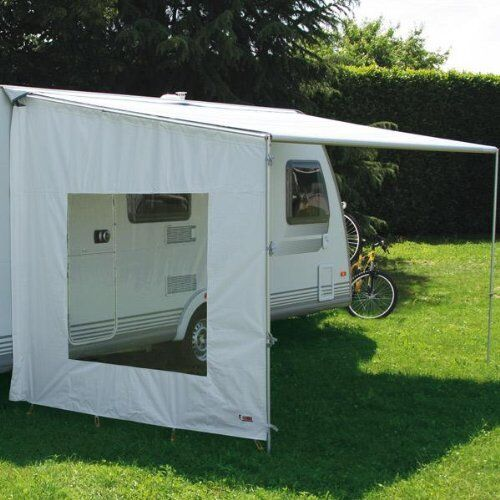 fiamma reisemobil caravan markisen zubeh r g nstig kaufen ebay. Black Bedroom Furniture Sets. Home Design Ideas