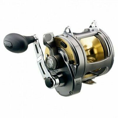 16II Shimano spool bearings TYRNOS 8 8II 10 12 12II 10II 16