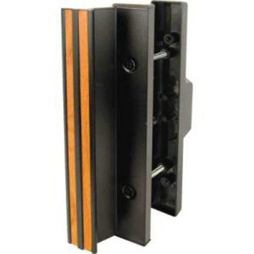 Sliding Patio Door Replacement Panels: Sliding Glass Patio Door