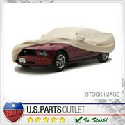 Covercraft Car Cover