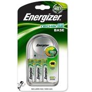 AAA Rechargeable Batteries 1300mAh