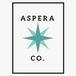Aspera Co