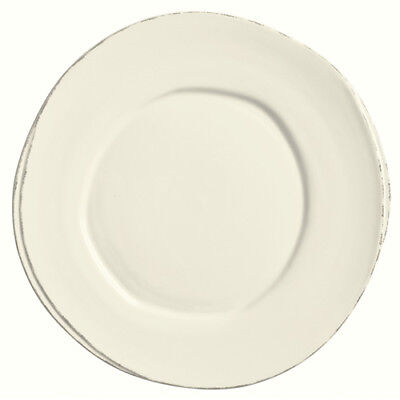 World Tableware Farmhouse Plate - 10-12diam.