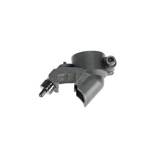BT4 BT-4 Replacement Feed Elbow - Paintball - NEW