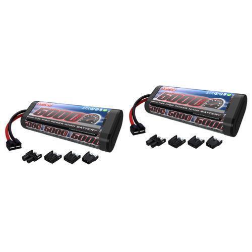 Venom 5000 Battery: Cars, Trucks & Motorcycles | eBay