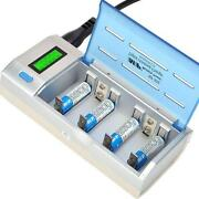 9V 2A Charger