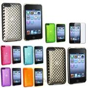 iPod Touch 2nd Generation Soft Case