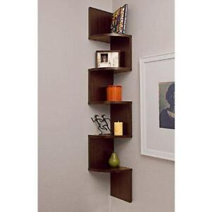 Best Selling in Corner Wall Shelf