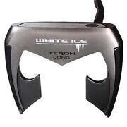 Broomhandle Putter Golf Clubs Ebay