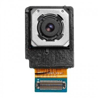 Sale!! Back Main Rear Camera Module Flex for Samsung Galaxy S7 Edge G935A G93... - Sale Back