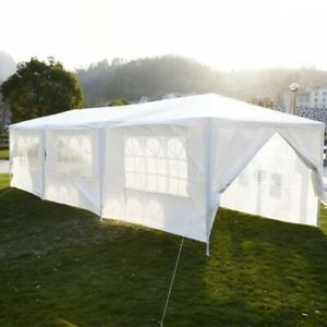10 x 30 Party Event Tent