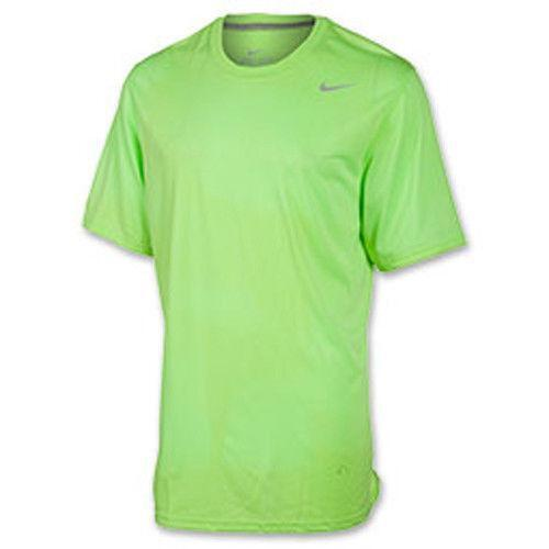 Lime Green T Shirt Ebay
