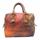 Louis Vuitton Bags & Louis Vuitton Richard Prince Snakeskin Handbags for Women