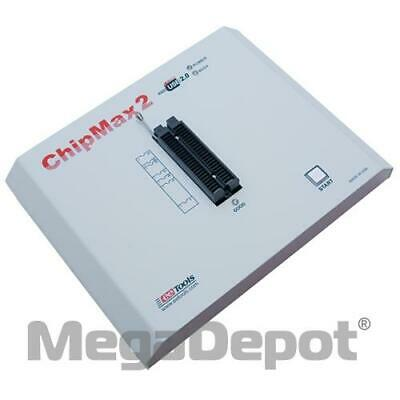 Ee-tools Chipmax 2 Universal Device Programmer For Pcusb