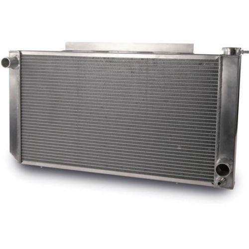 S10 V8 Swap
