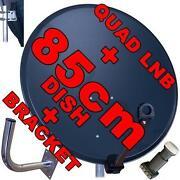 85cm Satellite Dish