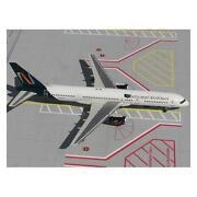 Gemini Jets 1 200
