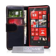 Handytasche Nokia Lumia 920