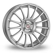 Ford Mondeo 17 Alloy Wheels