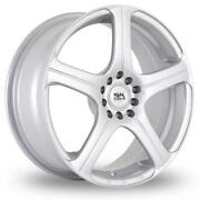 Chrysler Neon Wheels