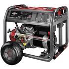 Briggs Stratton Portable Generator