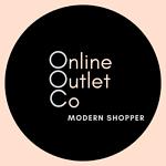 online_outlet_0