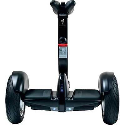 Купить Segway - Segway 98882-00001 Segway Mini Pro