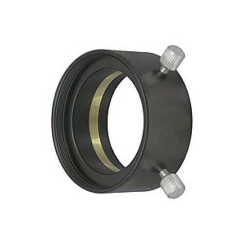 """Tele Vue 2.4"""" Adapter for 2"""" Accessories # A2A-1107"""