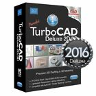 DVD CADs&CAMs Software