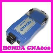 Honda GNA600