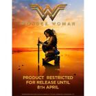 Unbranded Wonder Woman Regular Size Tops for Women
