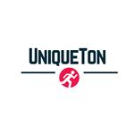 UniqueTon SH