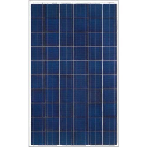 Solar Cells 6x6 Ebay