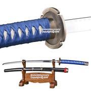 InuYasha Sword