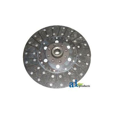 5092788 Pto Clutch Disc For Case-ih Jx55 Jx60 Jx65 Jx70 Jx75 Jx80 Jx85 Jx90 70