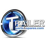 trailerpartsandspares