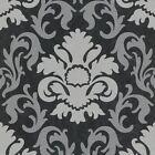 P&S Wallpaper Wallpapers