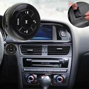 Car Aux Adapter