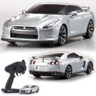 Mini-Z Ready-to-Go/RTR/RTF (All included) Hobby RC Car, Truck & Motorcycle Touring Cars