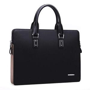 Mens Laptop Bag | eBay
