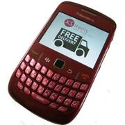 Blackberry Curve 8520 Phone Unlocked