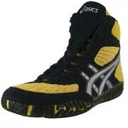 Wrestling Shoes 12