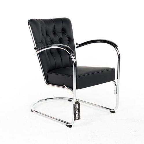 Design Fauteuil Outlet.40 Design Outlet Dutch Originals Gispen 412ge