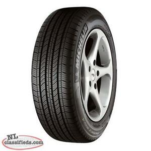 New Tires - Lower Prices!!