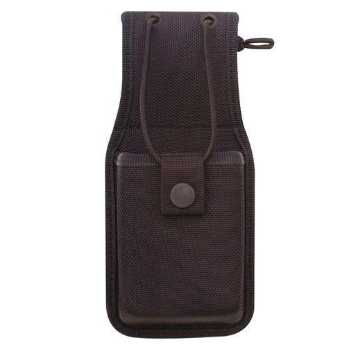 Nylon molded universal radio holder radio pouch